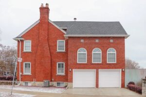 Tips For Hiring The Right Professional For Chimney Repair Suffolk County NY