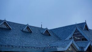 Tips For Hiring A Commercial Roofing Contractor In Greater Orlando FL