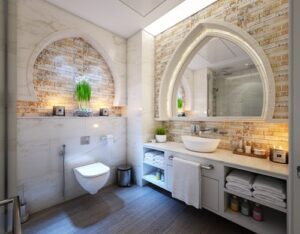 Things To Know When Hiring A Bathtub To Showers Mission Viejo CA Conversion Contractor