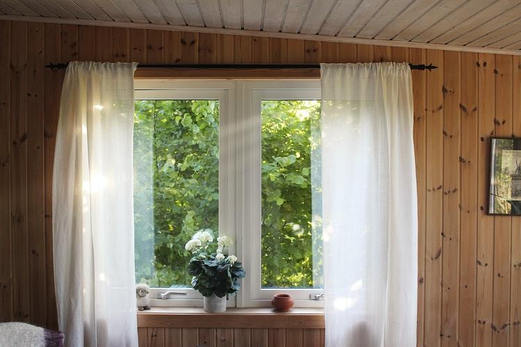 Uses of Decorative Window Tints