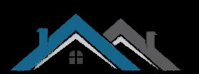 titanroofingandcontracting logo2