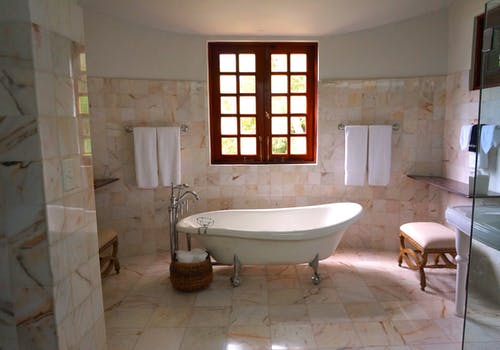 Important Questions To Ask When Hiring A Contractor For Bathtub To Showers San Clemente CA Conversion