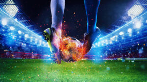 Best Singapore Pools Soccer Odds