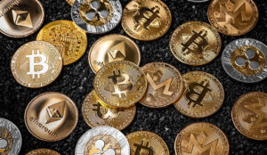 Invest In Cryptocurrency Philippines