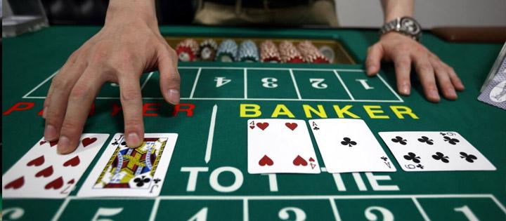 Singapore Pools Football Betting