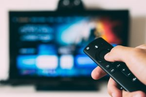 irwinsmegastore.ie Progression of TV Technologies